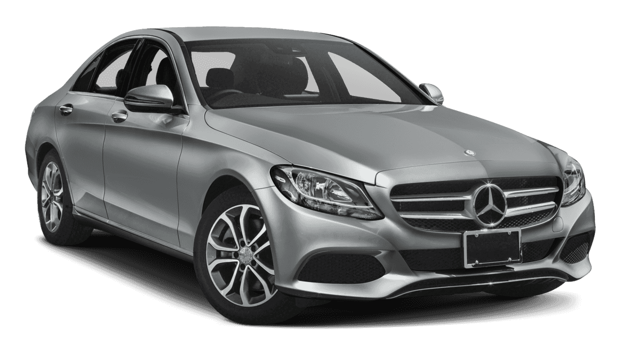 2019 Bmw 3 Series Vs 2019 Mercedes Benz C Class
