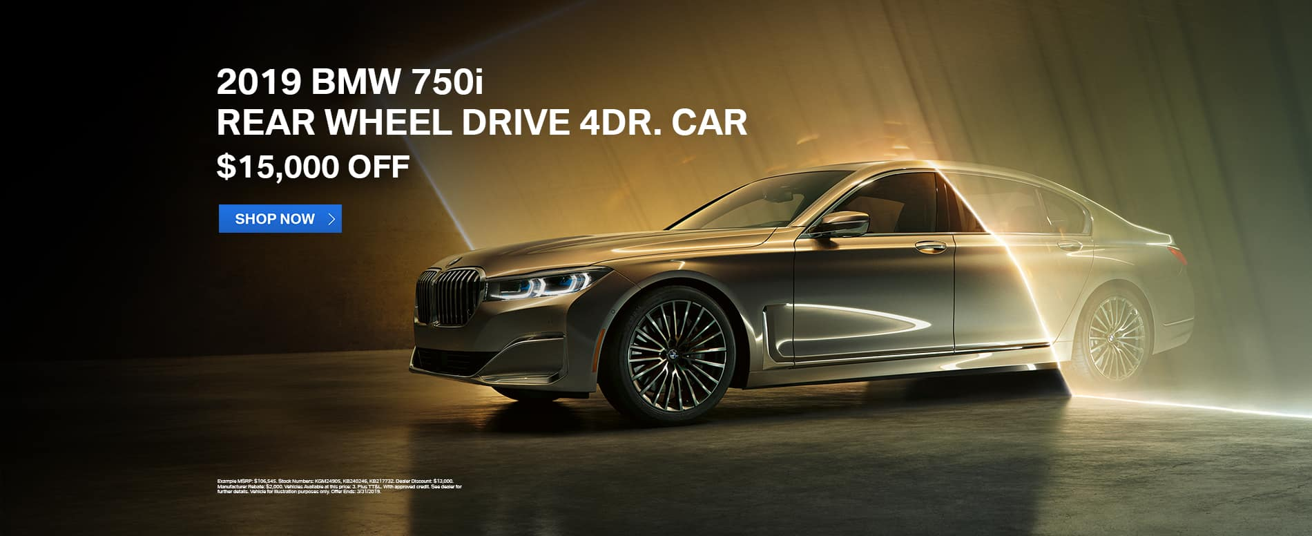 15000-off-bmw-750i-rear-wheel-drive-four-door-tulsa