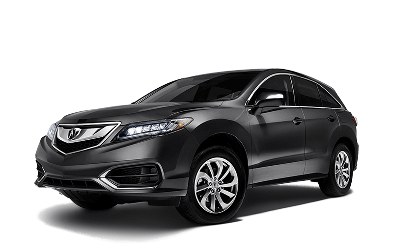 compare the 2017 acura rdx to the 2017 acura mdx. Black Bedroom Furniture Sets. Home Design Ideas