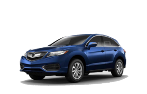 2018 Acura RDX Egg Harbor NJ