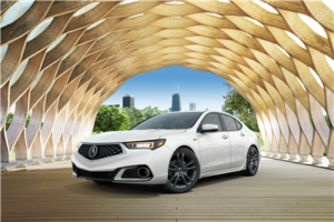 Thatu0027s Especially True If Youu0027re Contemplating The 2018 Acura TLX Vs. 2018  Lexus ES 350. Both Of These Popular And Highly Rated Luxury Sedans Deliver  A Lot ...