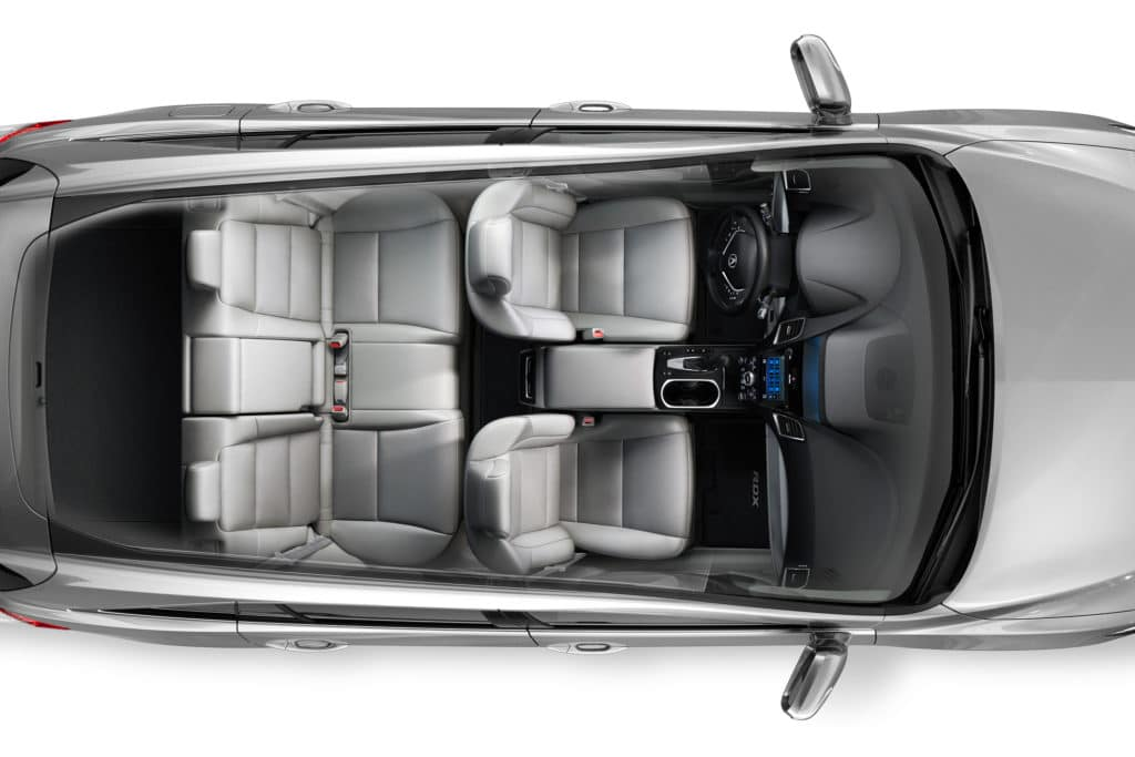 Rdx Vs Rx350 >> Acura RDX vs Lexus RX 350 Egg Harbor NJ | Boardwalk Acura