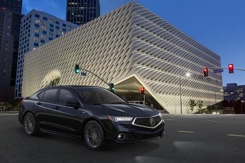 Acura TLX vs Audi A4 Egg Harbor NJ | Boardwalk Acura on range rover vs audi, jeep vs audi, maserati vs audi, toyota vs audi, aston martin vs audi, bugatti vs audi, mustang vs audi, lamborghini vs audi, chevrolet vs audi, infiniti vs audi, jaguar vs audi, scion vs audi, lincoln vs audi, vw vs audi, subaru vs audi, bmw vs audi, ferrari vs audi, honda vs audi, porsche vs audi, john deere vs audi,
