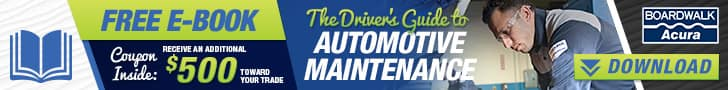 Drivers Guide to Automotive Maintenance eBook CTA 728x90