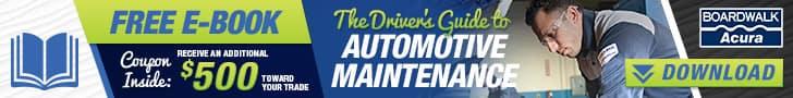 Drivers Guide to Automotive Maintenance eBook CTA 728x90