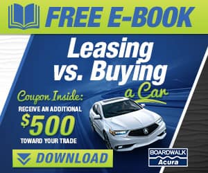 Leasing vs Buying eBook CTA