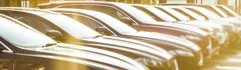 Used Acura Dealer near Hamilton Township NJ