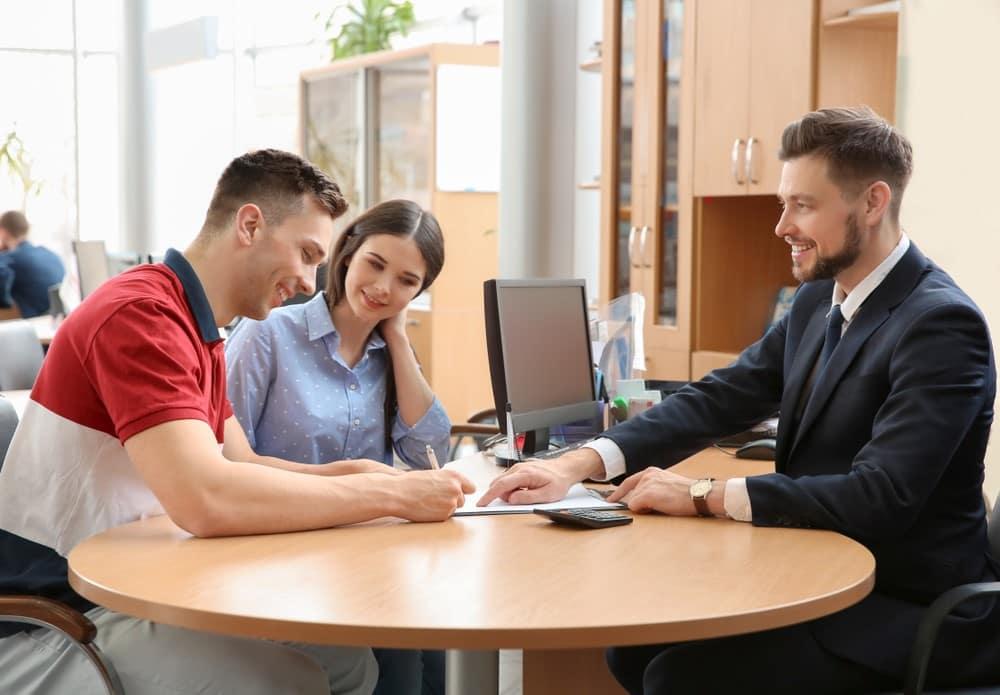 Financing at Used Acura Hamilton Township NJ