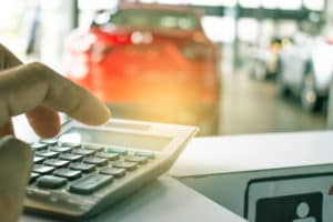 Financing at Acura Dealer near Cape May, NJ