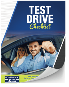 Test Drive Checklist eBook Thumbnail