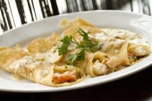 Best Restaurant Margate