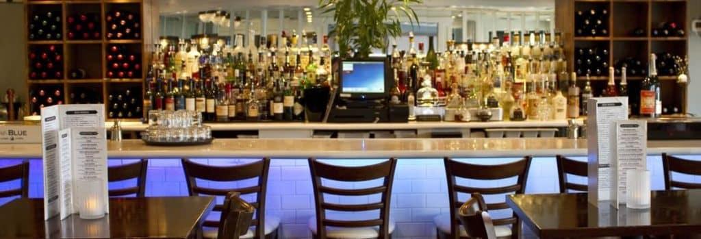 Best Restaurant Margate NJ
