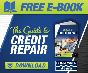 Guide to Credit Repair eBook CTA