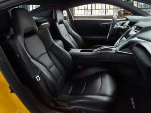 2020 Acura NSX Review Egg Harbor NJ