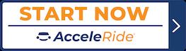 Start Now- Acceleride