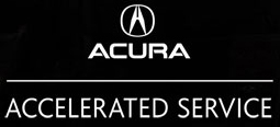 Acura service near Edmond