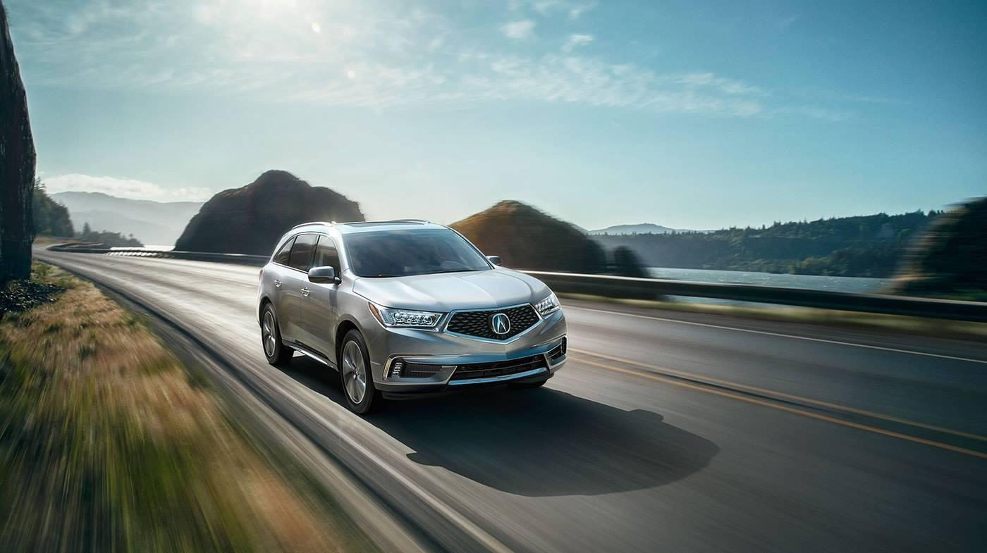 2017-Acura-MDX-Advance-pkg-Lunar-Silver-Metallic