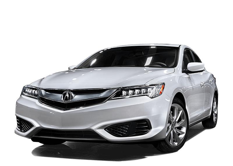 Find New Acura ILX For Sale Near Me At Bob Howard Acura - Acura ilx 2018 for sale