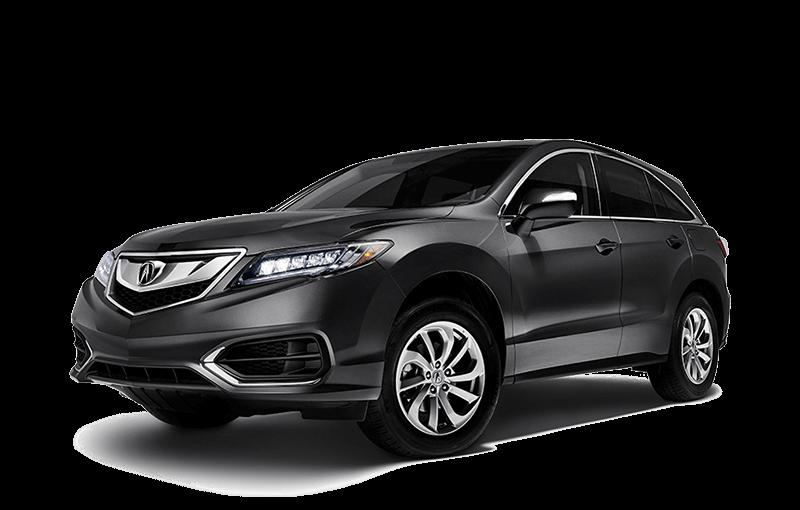 Find Acura RDX For Sale Near Me Bob Howard Acura OKC - 2018 acura rdx for sale