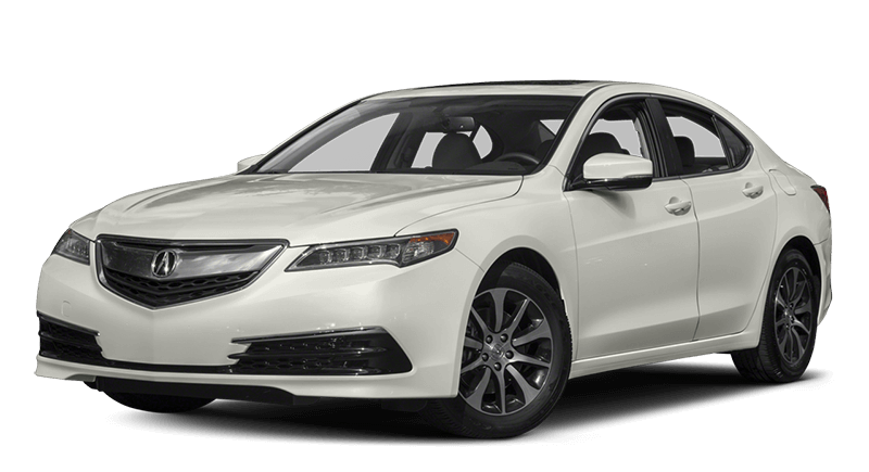 Acura TLX Bob Howard Acura Oklahoma City OK - 2018 acura tl performance parts