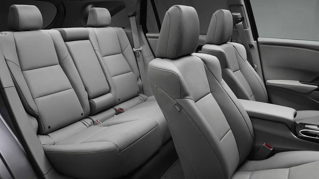 2017-acura-rdx-seats-graystone-interior