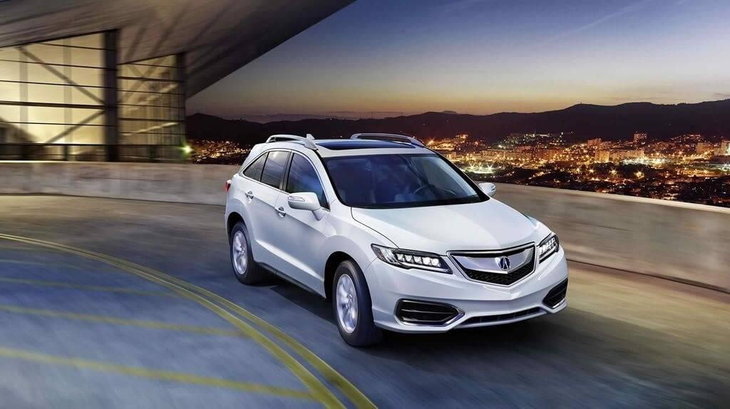 2017-acura-rdx-white-diamond-roof-rails