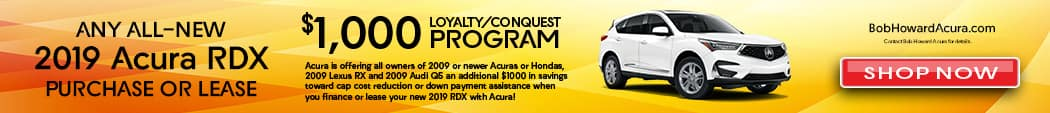 2019_acura_rdx_loyalty_program_purchase_or_lease