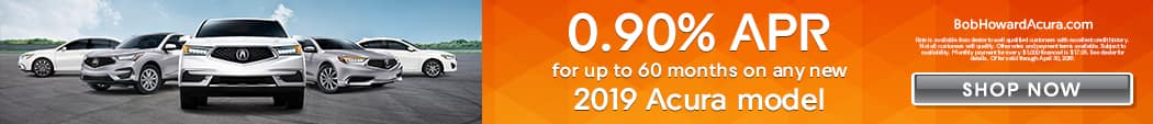 .90%-APR-For-Up-To-60-Months-On-Any-2019-Acura-Model