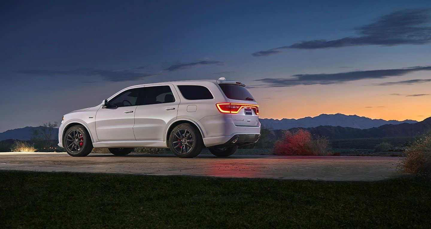 chrysler dodge jeep and ram announce march sales results. Black Bedroom Furniture Sets. Home Design Ideas
