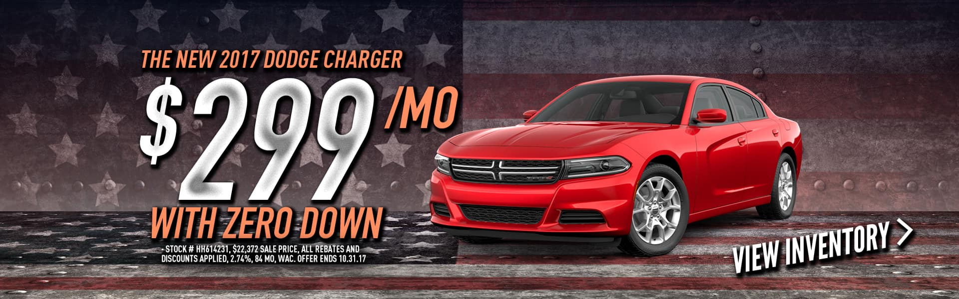 bob howard chrysler jeep dodge ram dealer near me 73114. Cars Review. Best American Auto & Cars Review