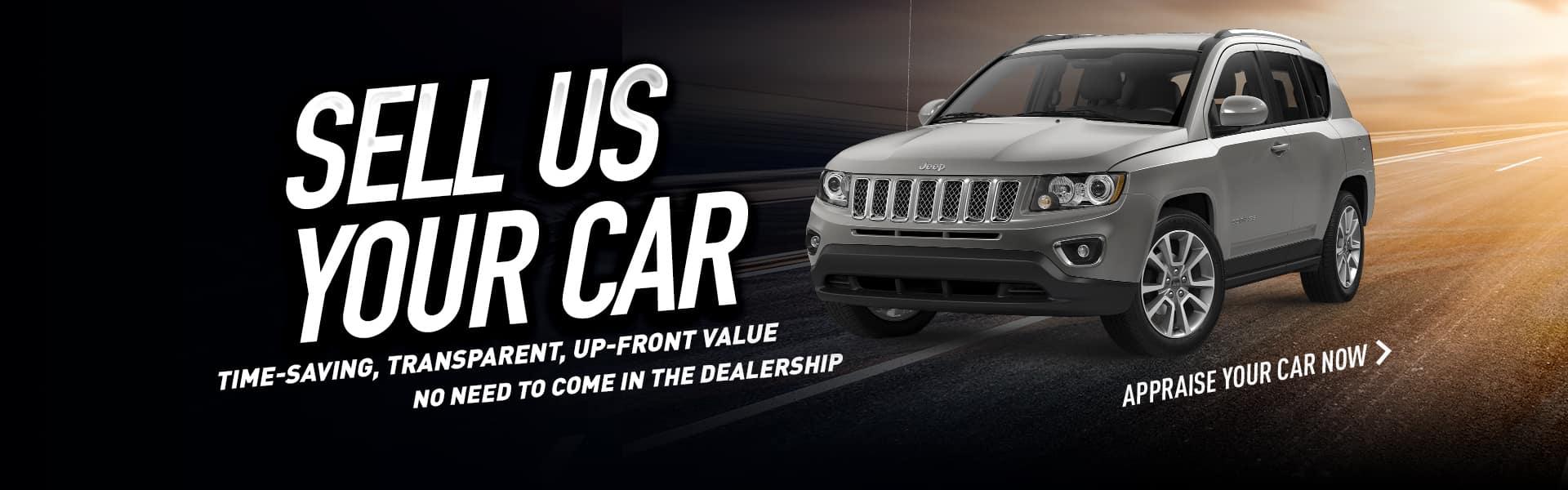 Bob Howard Auto Group >> Bob Howard Chrysler Jeep Dodge Ram Dealership Oklahoma