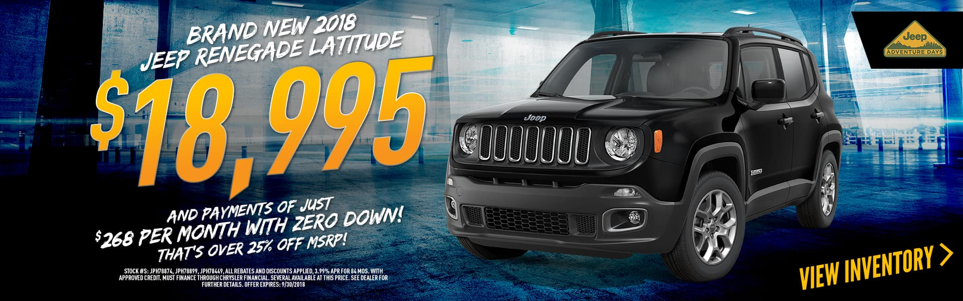 2018-jeep-renegade-latitude-oklahoma-city