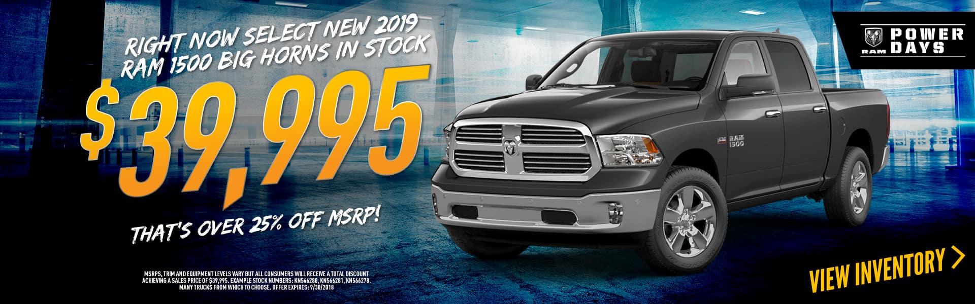 2019-ram-1500-big-horns-in-stock-oklahoma-city
