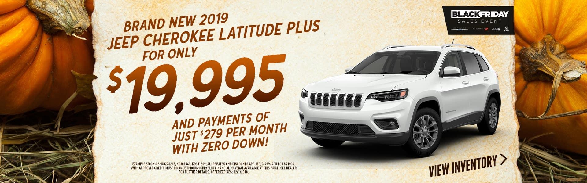 2019_jeep_cherokee_latitude_plus
