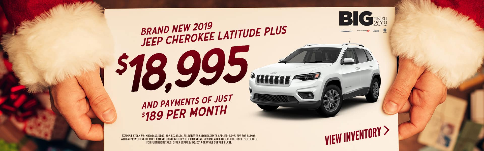 2019_jeep_cherokee_latitude_plus