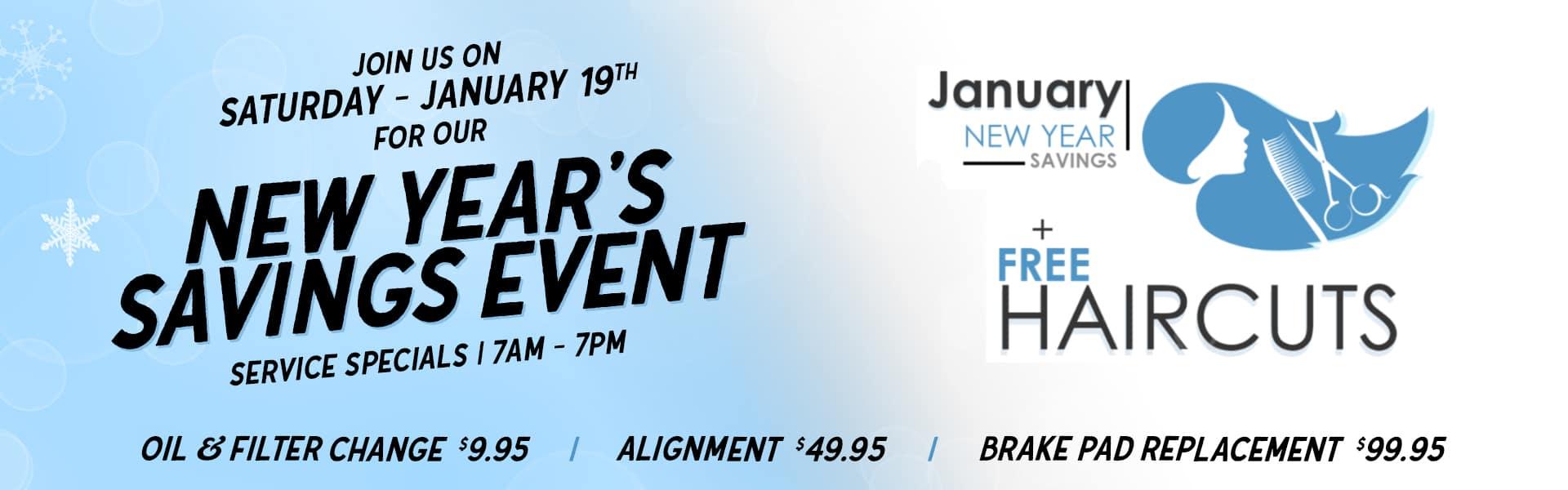 New-Years-Savings-Event