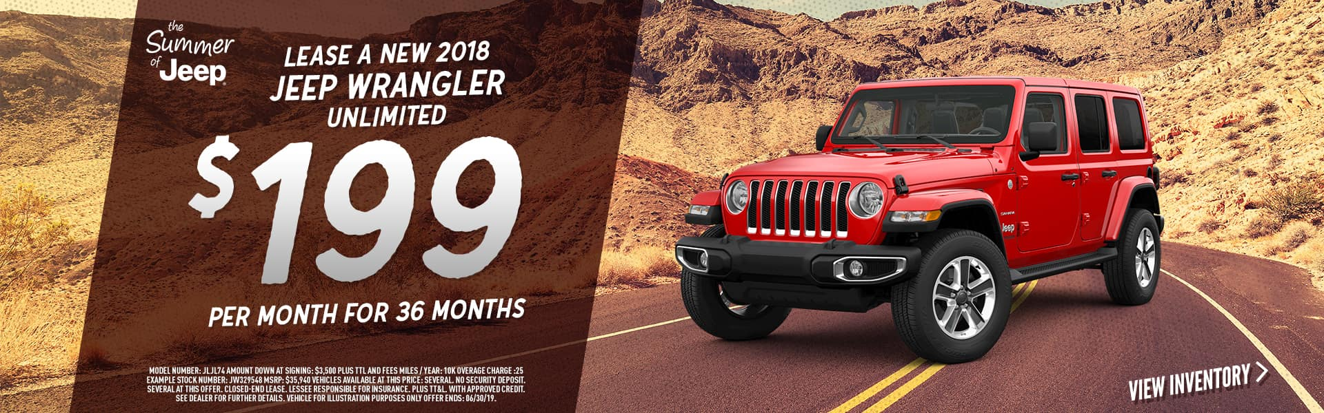 2018-Jeep-Wrangler-Unlimited