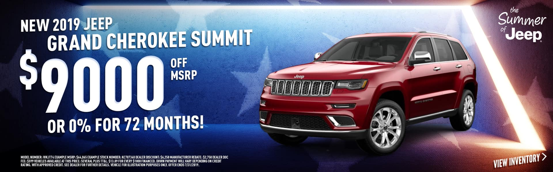 2019-Jeep-Grand-Cherokee-Summit