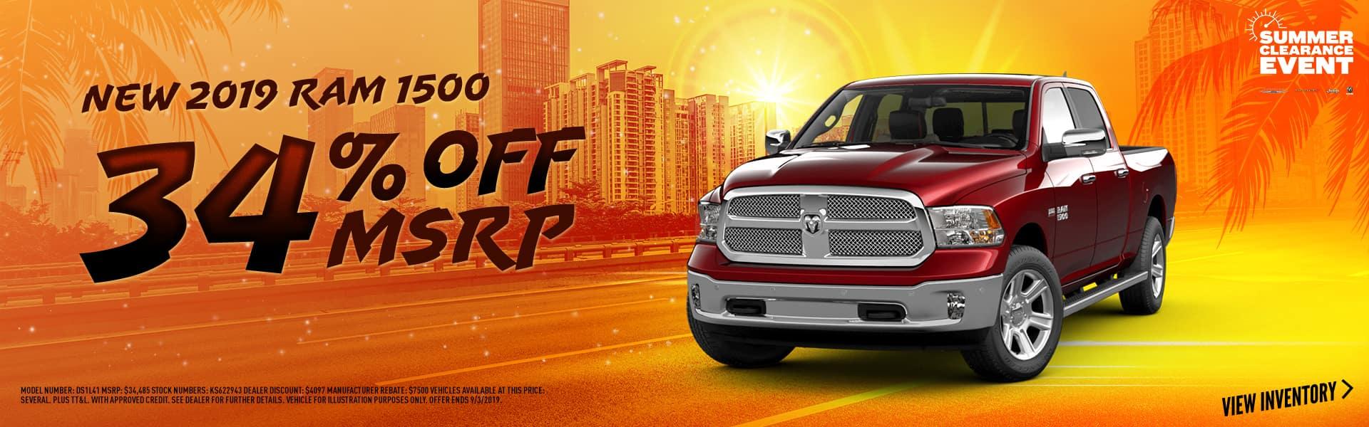 Bob Howard Chrysler Jeep Dodge Ram Dealership | Oklahoma City - OKC