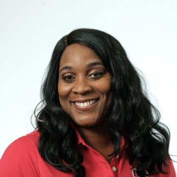 LaRhonda Howard