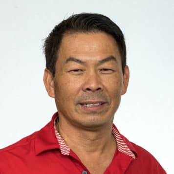 Meng Lim