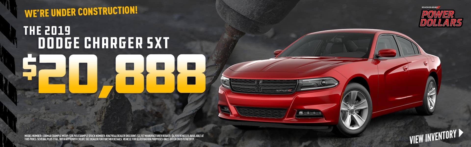 2019-Dodge-Charger-SXT
