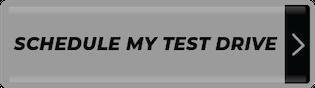 Schedule My Test Drive
