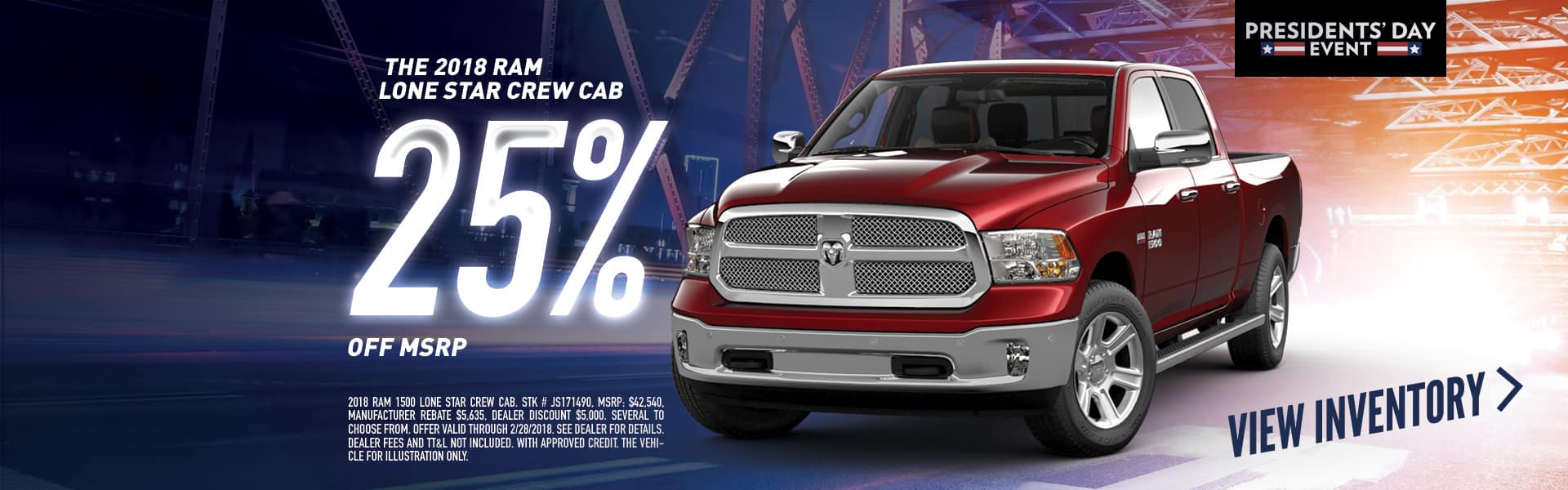 2018-ram-1500-lone-star-crew-cab-for-sale-dallas-tx