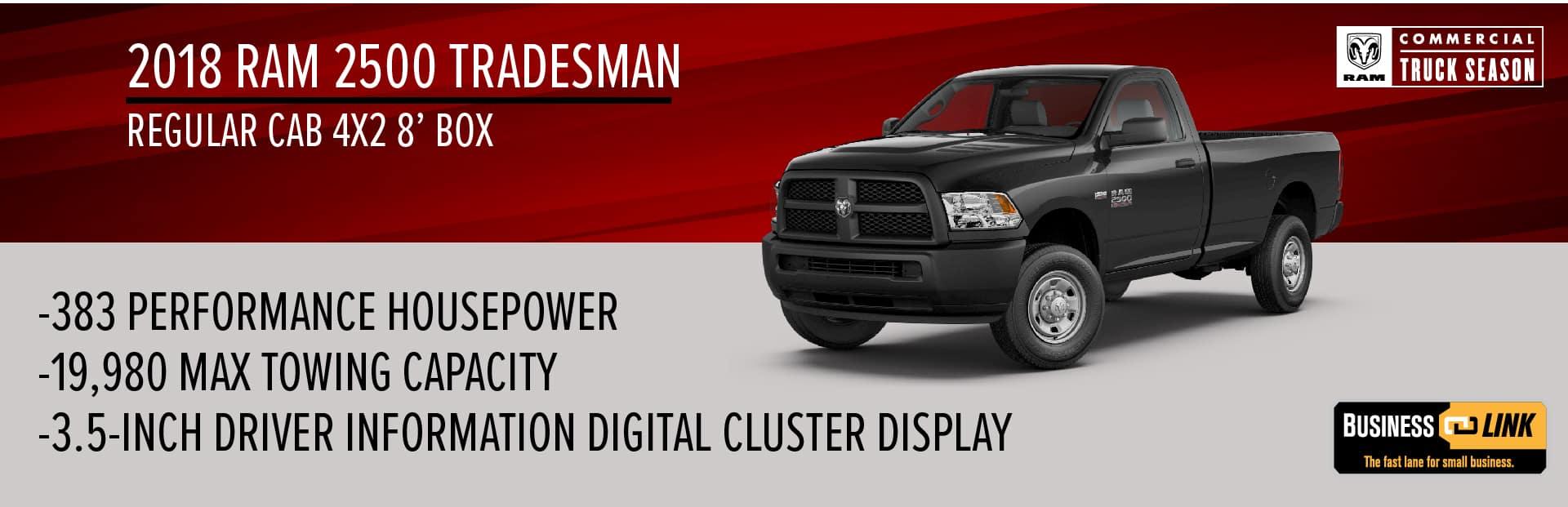 New & Used Car Dealer Dallas TX | Dallas Dodge