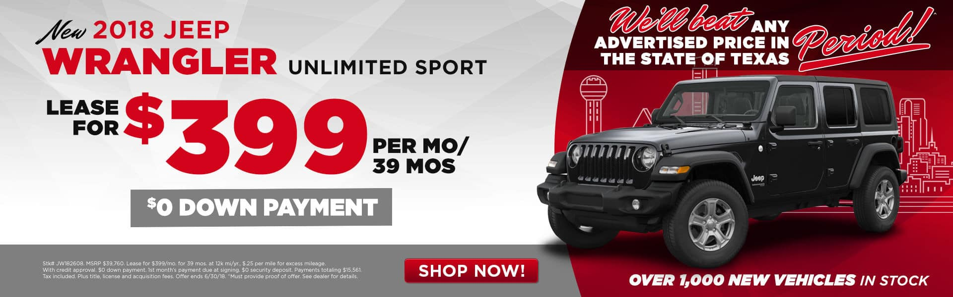 Used Jeep Grand Cherokee Near Me >> Car Dealerships Dallas TX | Dallas Dodge
