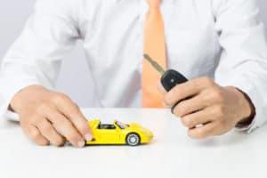 Dodge Lease Deals