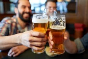 Best Breweries in Dallas TX
