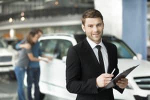 Financing at Used Car Dealer near Me Dallas TX