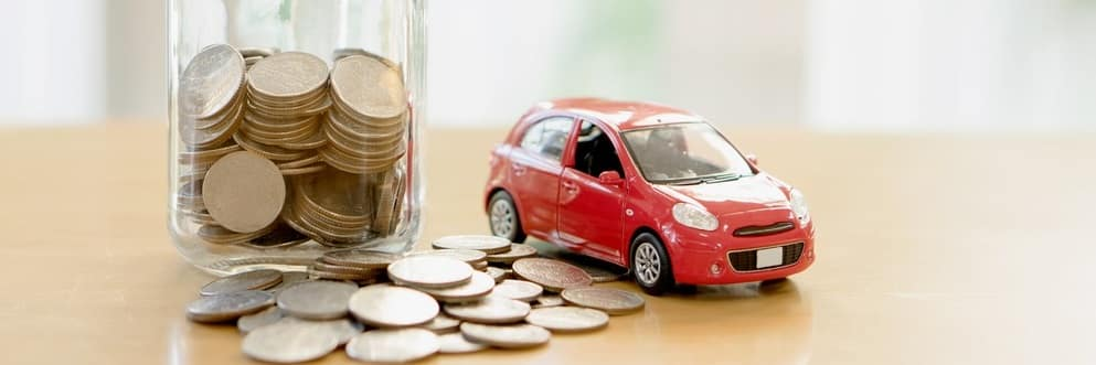 Tips for Financing a New Car